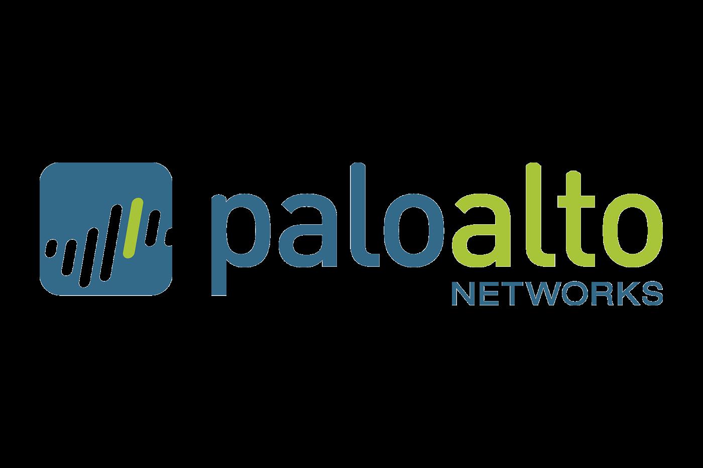 Palo Alto – SD-WAN